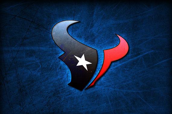 Free Houston Texans Wallpapers